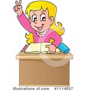 Teaching the Literary Analysis Essay - AP LIT HELP